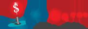 geoqpons logo